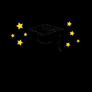 Doktortitel Abschluss Geschenk 2020 lustiger Spruc