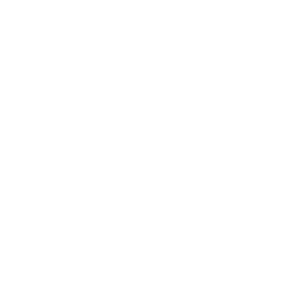 Antisocial Butterfly Introvert Anti Sozial