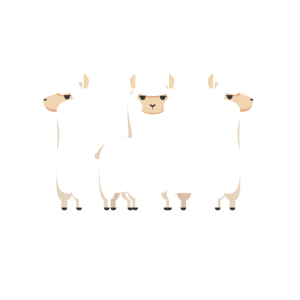 Alpaka Team
