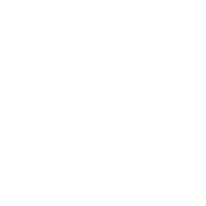 Landmaschinenmechaniker Evolution