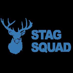 STAG SQUAD