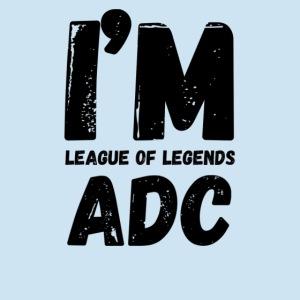 I'm AFC main