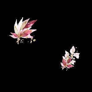Team Bride Floral