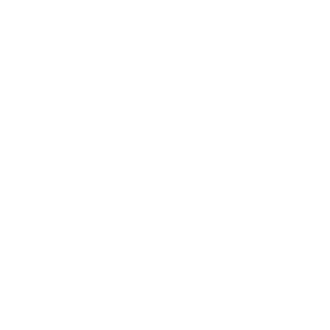Geocacher rundes Logo -Geocaching Geschenk ich bin