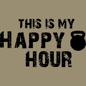 shirtsbydep happyhour
