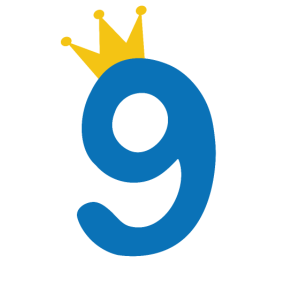 9.Geburtstag