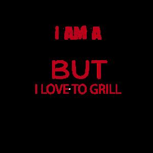 I AM A VETERAN BUT...