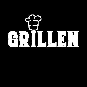grillen Grill Grillmeister Grillsaison