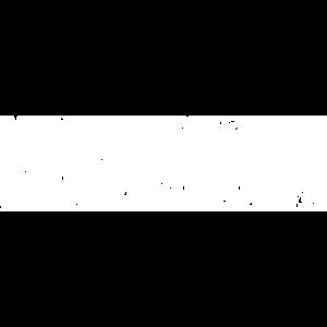 Weiß Linie Balken Schweiz Flagge