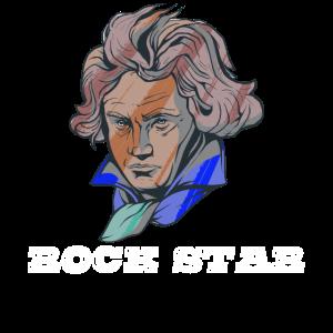 Beethoven 250 Jahre Jubiläum Klassik Komponist