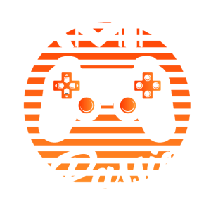 gaming passion-gamer-gaming geschenk