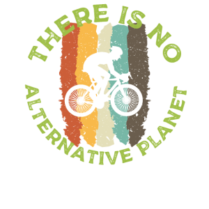 No alternative planet - Klima, Klimaschutz