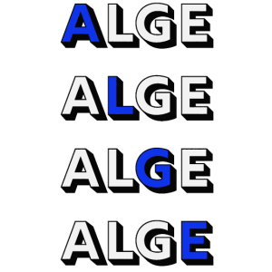 Alge Alge Alge Casino Lustige Designs Glücksspiel
