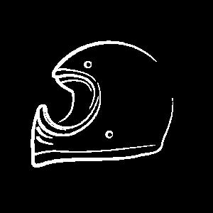 biker helm