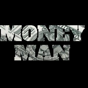 Money Man - Zeig deinen Reichtum!