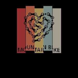 MTB Mountain Bike Mountain Bike Elektro Rider