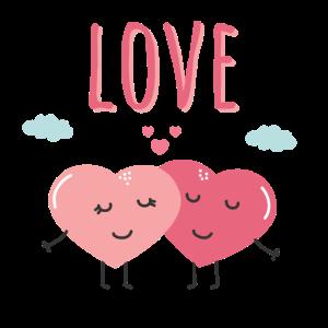 Love Liebe Herz Valentinstag