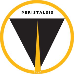 PERISTALSIS-Symbol