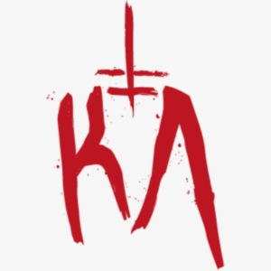 KA_Logo_rot