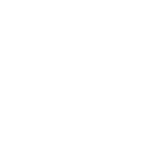 Sterne Sternenhimmel Weltall Stars Universum