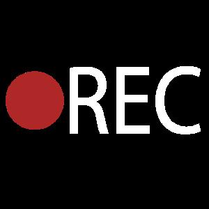 REC Recording