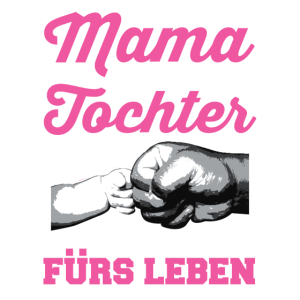 Mama Tochter Muttertag
