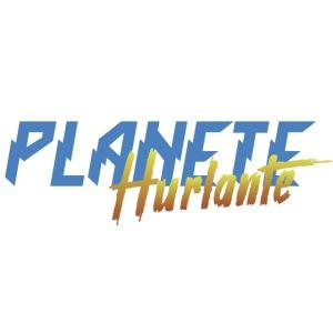 Produit officiel de Planete Hurlante