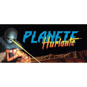 Planete Hurlante Full