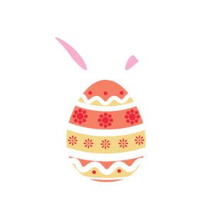 Programmierer Oster