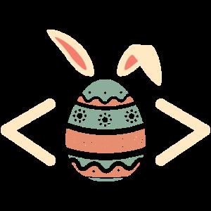 Infromatiker Ostern