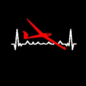 Ein Leben fuer den Segelflug
