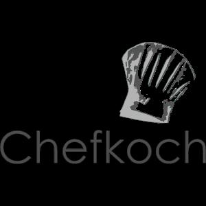 Chefkoch Kochschürze Kochen Geschenk