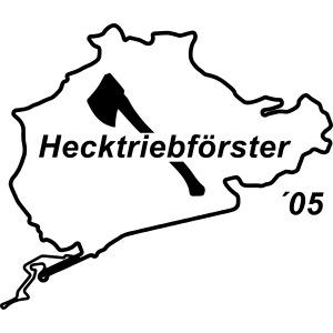 Hecktriebförster 05