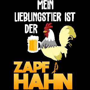 Trinkspruch Bier Alkohol