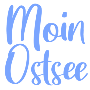 MOIN OSTSEE