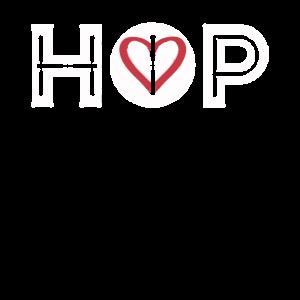 Ich liebe Hiphop