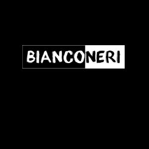 Weiss Schwarz Bianconeri