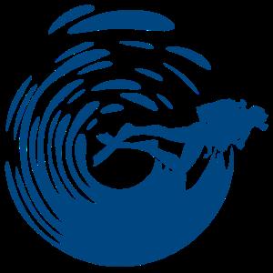 Tauchen Taucher Meer Ozean