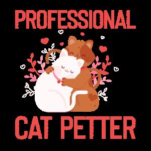 Cat Petter
