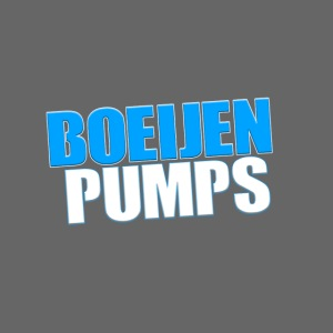 Boeijen_Pumps