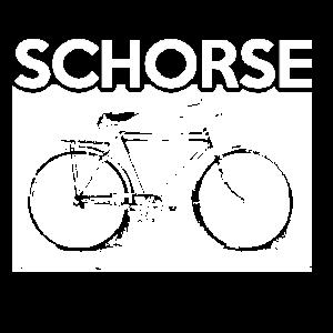 Schorse