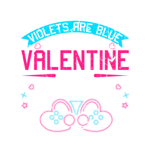 Gamer Valentinstag Gaming Spruch Lustig