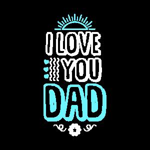 Vatertaggeschenk-Vatertag Spruch-Vatertag t shirt