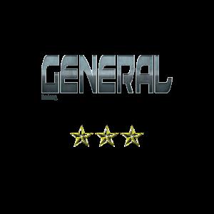 general3