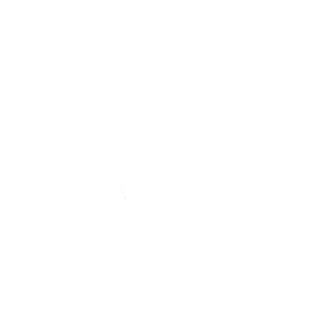 Lets Go on a Roadtrip to Anywhere Camper Spruch