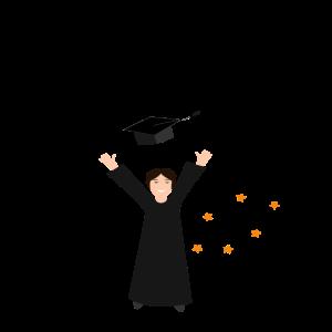 master of science 2020 Uni Abschluss Absolventen