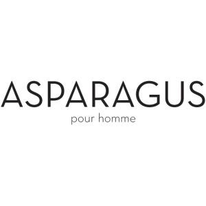 ASPARAGUS pour homme