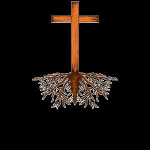 Christ Kreuz Jesus Christus Christentum Gott Bibel
