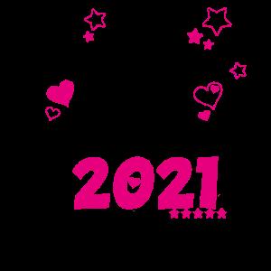 Große Schwester 2021 Lustig Einzelkind