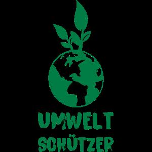 umweltschuetzer